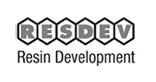 Resdev- Resin Developments